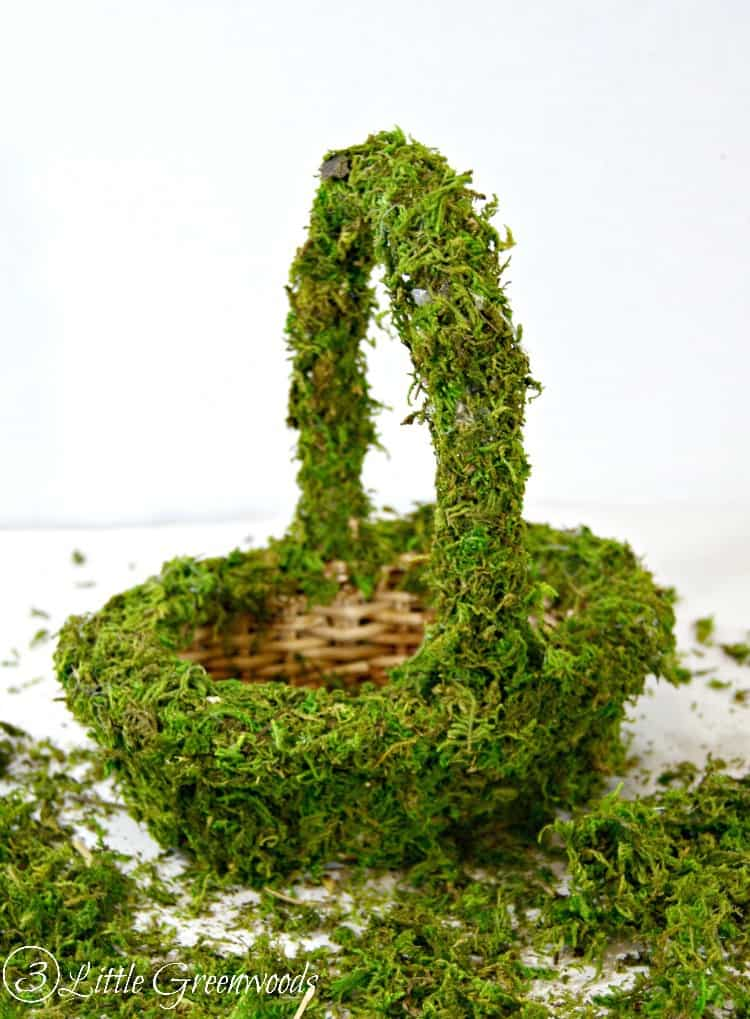 Moss-Covered-Basket-4