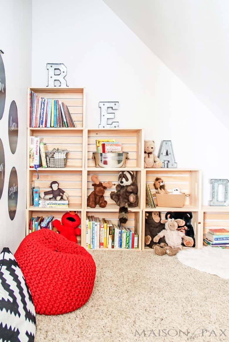 Reading-Room-bookcase-v