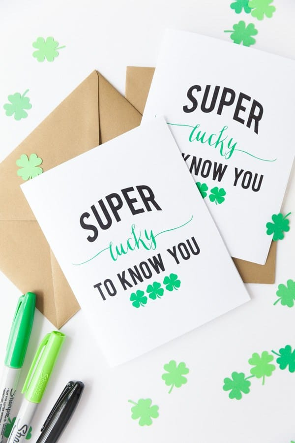 St-PAtricks-Day-Card-2