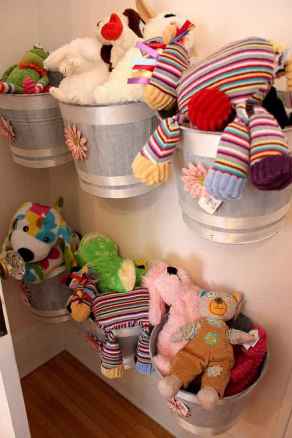 Stuffed-Toy-Storage-woohome-27