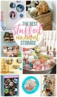 http://www.agirlandagluegun.com/wp-content/uploads/2016/02/The-very-best-stuffed-animal-storage-and-organization-ideas-for-any-kids-bedroom-119x200.jpg