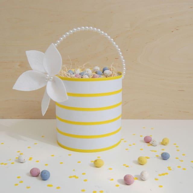 Upcycled-Easter-Basket-northstory.ca_