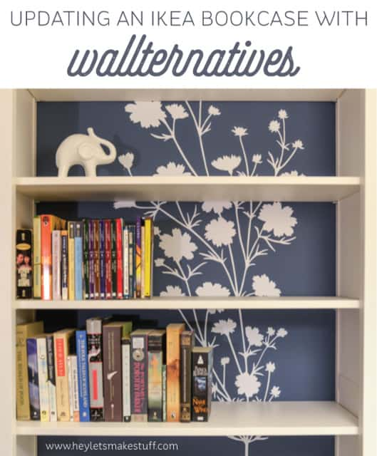 Wallternatives-Bookcase-Updated-529x640