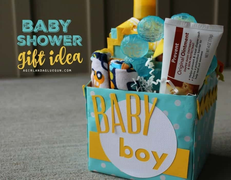 baby-shower-gift-easy-present-900x699