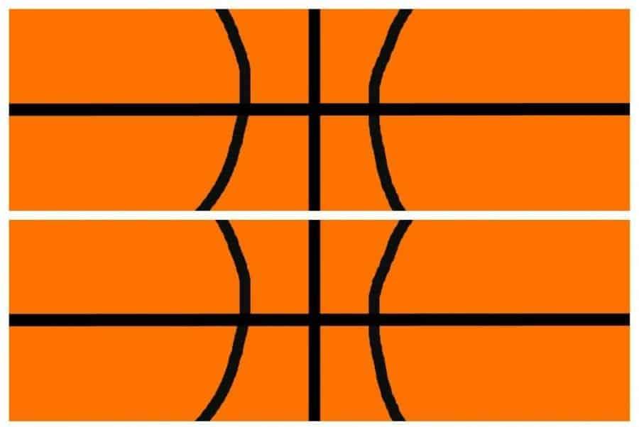 basketballhoop