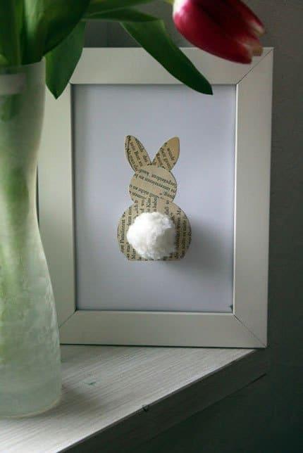 book-bunny