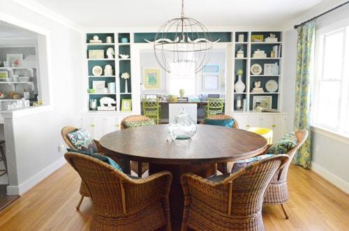 dining-room-side (1)
