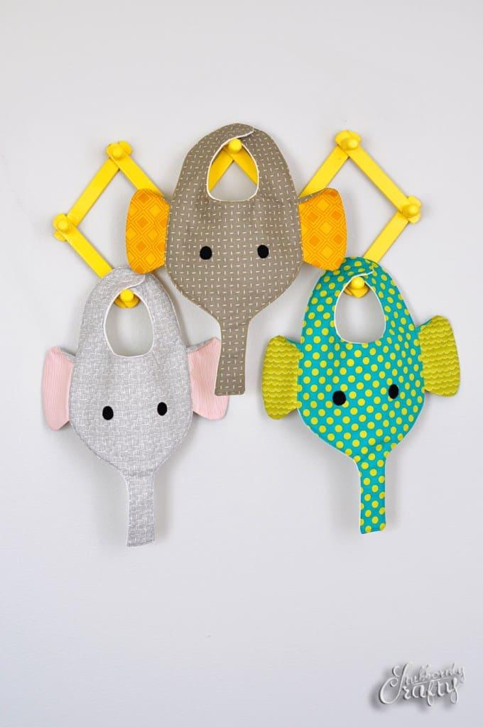 elephant-bib-2
