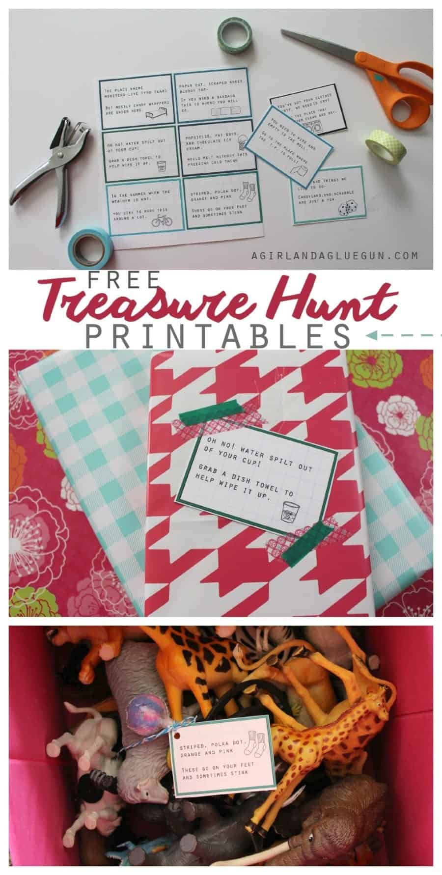 free-treasure-hunt-printables-900x1782