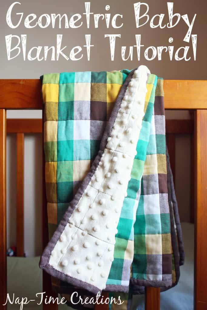 geometic-fabric-baby-blanket-tutorial-11-683x1024