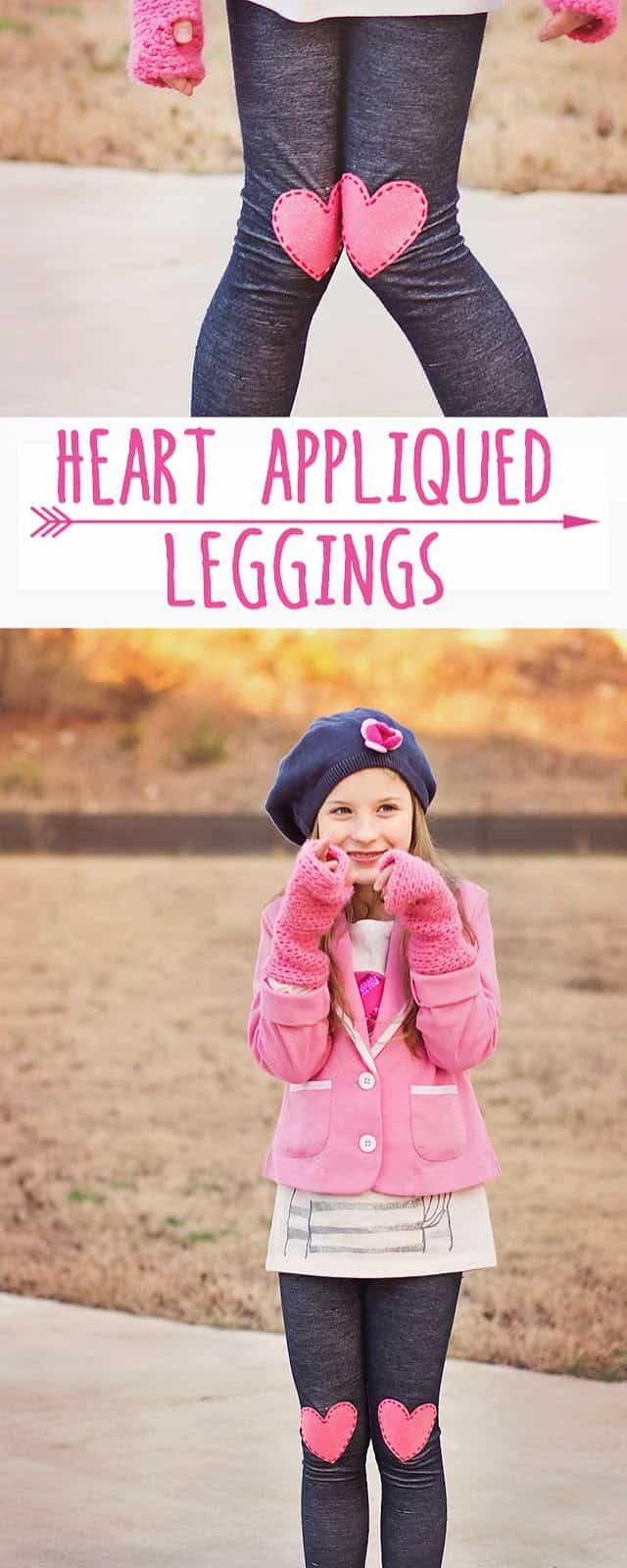 heart-applique-leggings