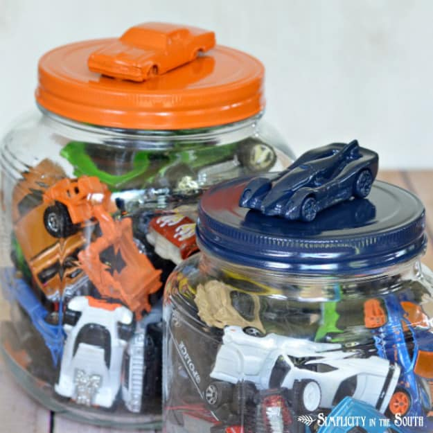 hot-wheels-car-jar-