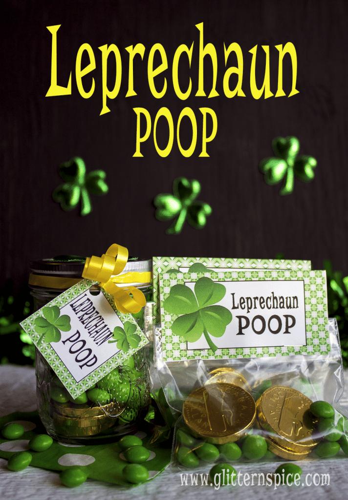 leprechaun-poop-2-712x1024