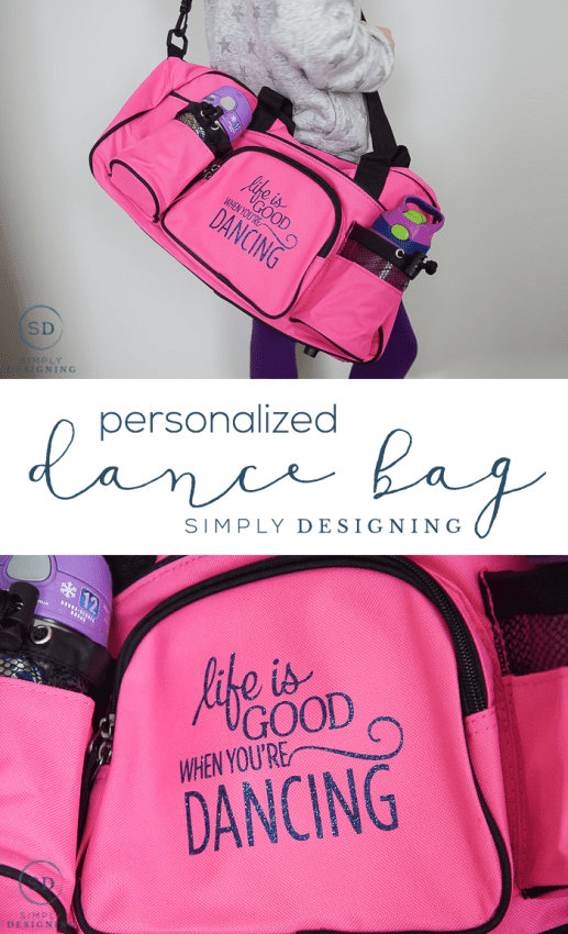 personalized-Dance-Bag-such-a-simple-way-to-customize-a-dance-bag-for-your-little-dancer