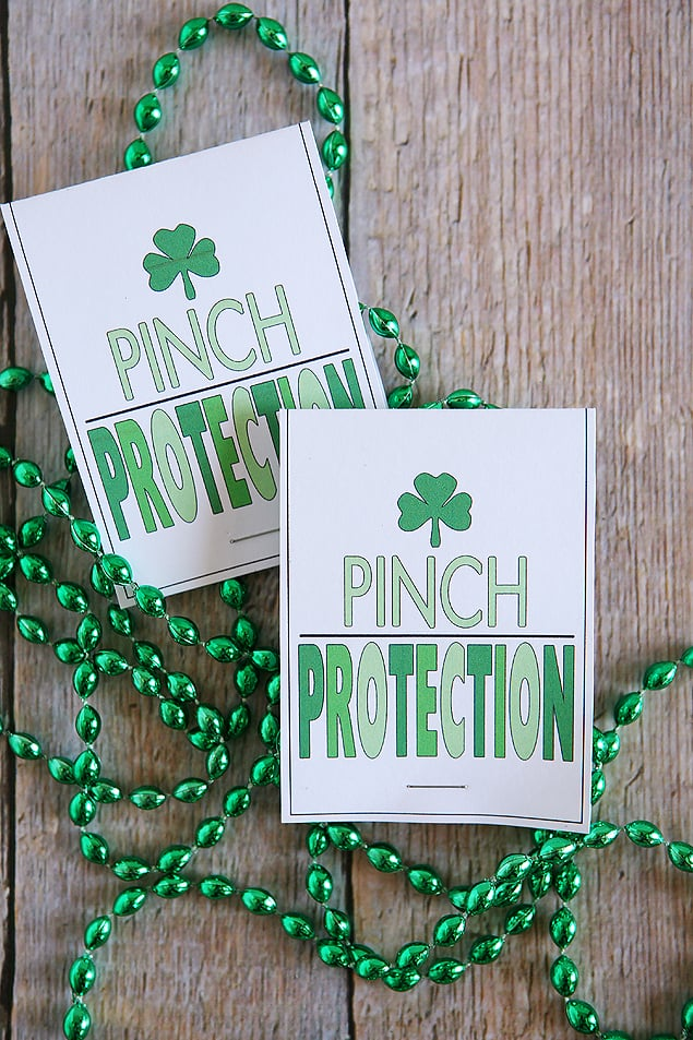 pinch-protection-necklaces