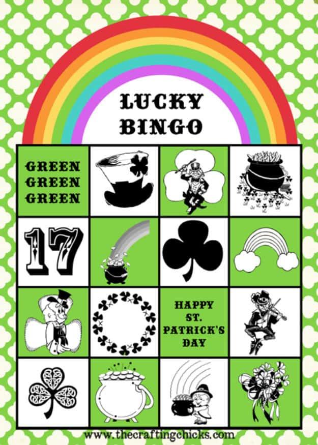 sm-lucky-bingo-2