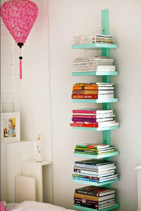 spine-bookshlef