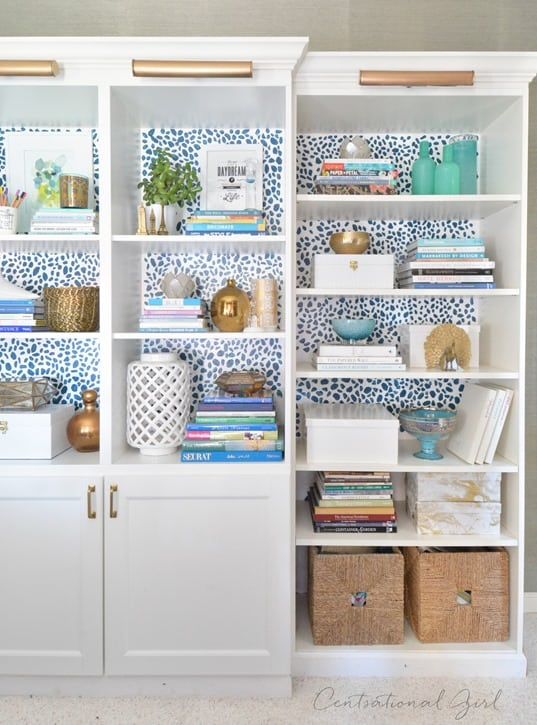 spotted-besta-billy-bookcases