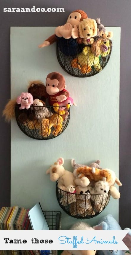 stuffed-animal-storage-diy