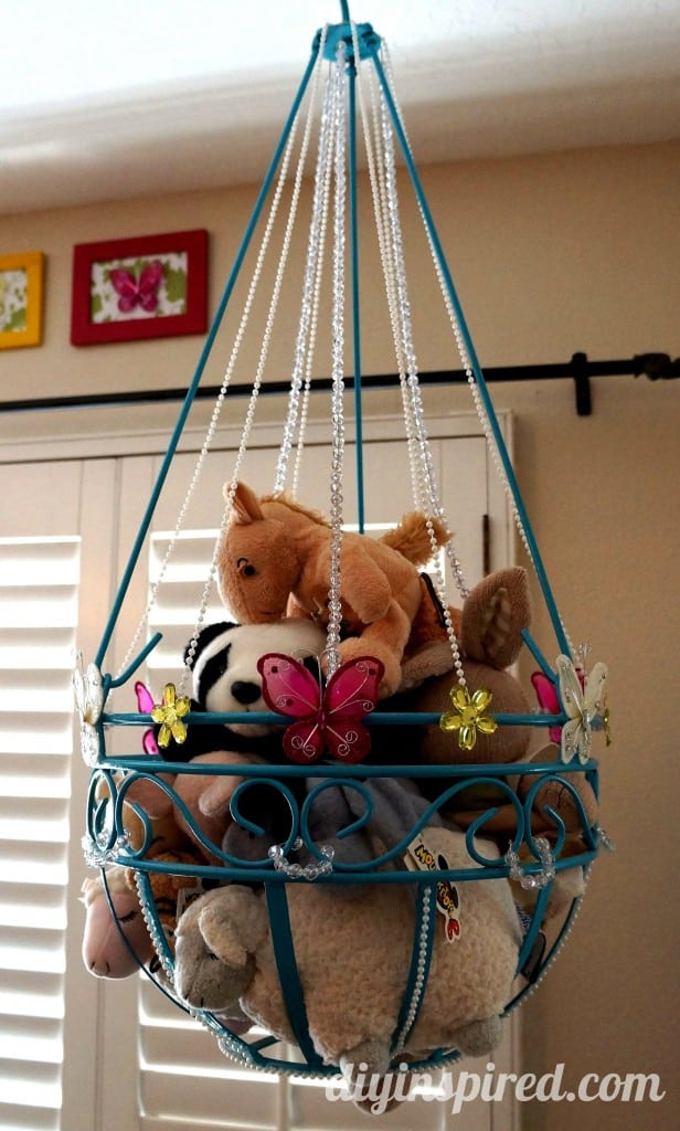 stuffed-animal-toy-storage-1-616x1024