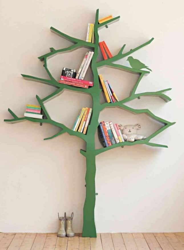 tree6-645x873
