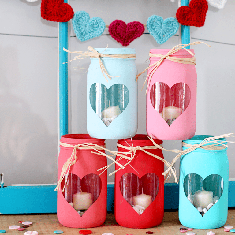 valentine-luminaries-square-768x768
