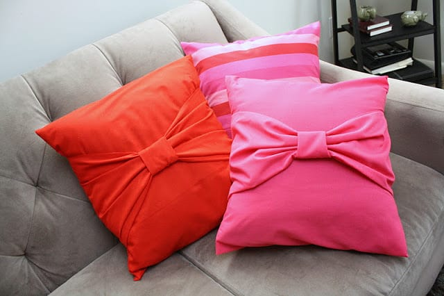 valentines pillows 2