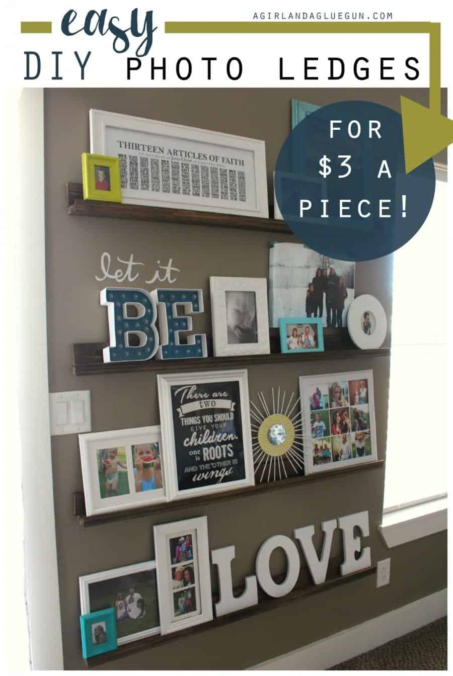 you-make-these-easy-diy-photo-ledges-for-less-than-3-a-piece-900x1344