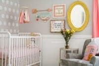 http://www.agirlandagluegun.com/wp-content/uploads/2016/03/Baby-Girl-Nursery-Gallery-Wall-Ideas-8pp_w670_h446-200x133.jpg