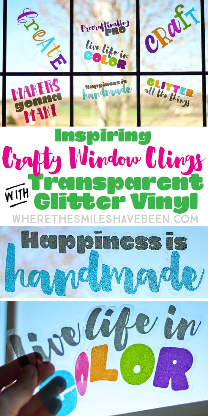Crafty-Window-Clings-with-Transparent-Glitter-Vinyl-Graphic2