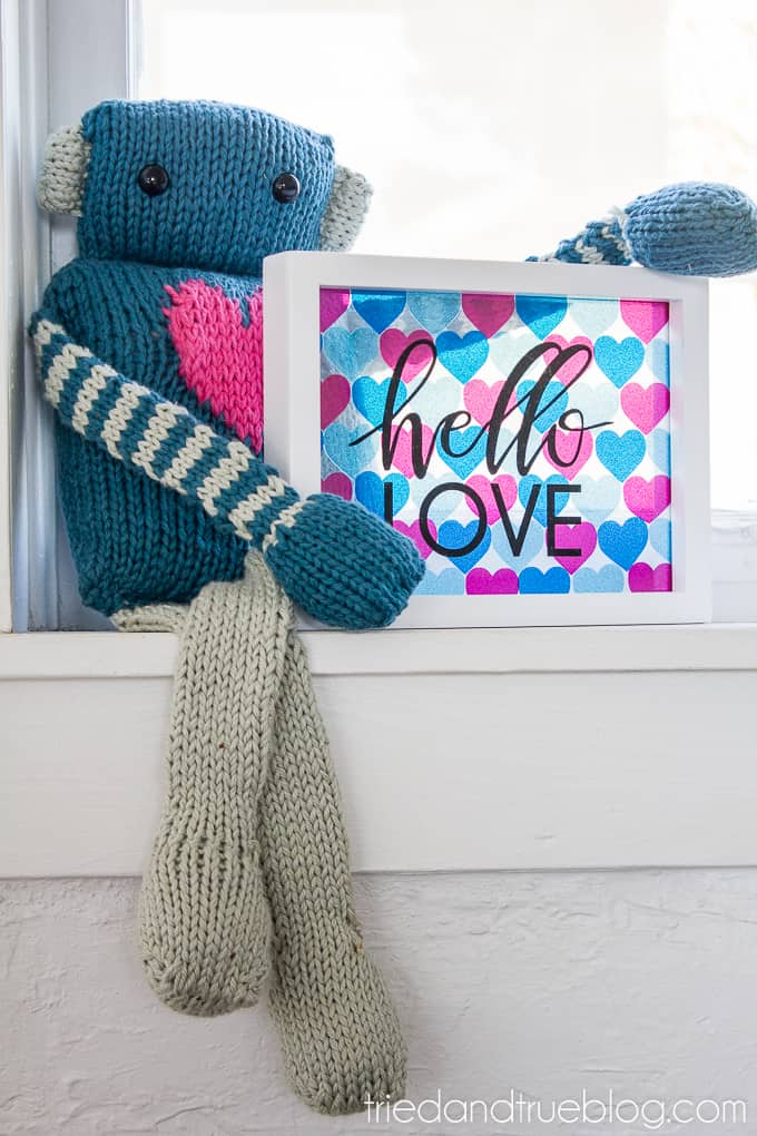 Hello-Love-Wall-Art-10