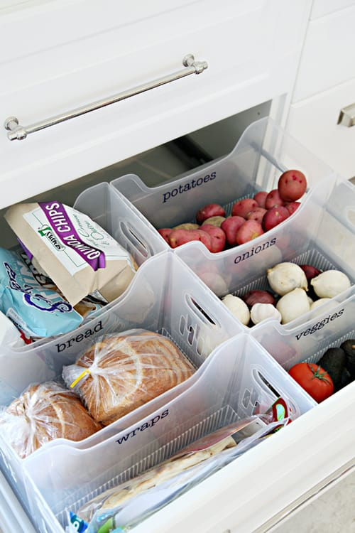 IKEA_Pantry_Organization_Drawer_5