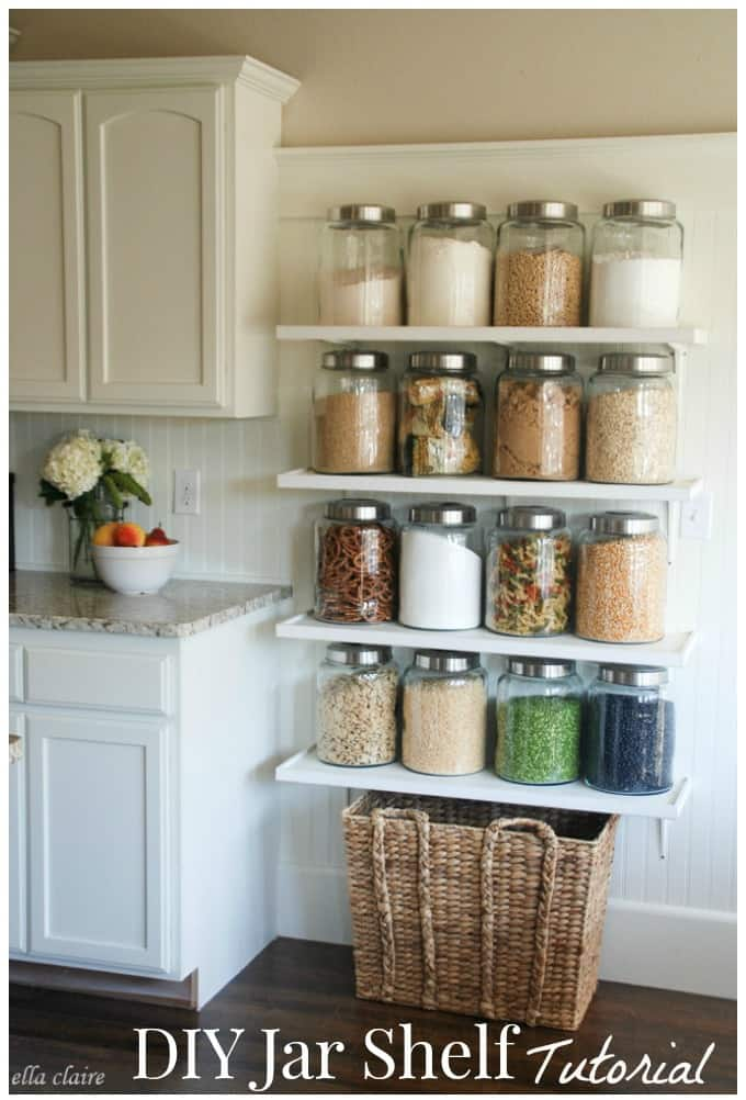 Jar-Shelf-Tutorial-DIY