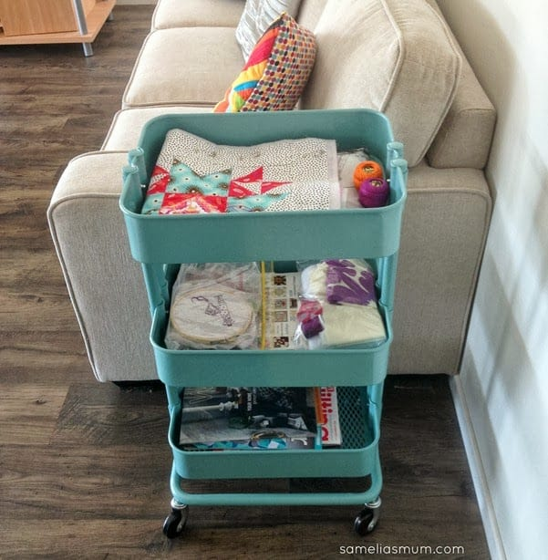 Raskog Craft Trolley_thumb[2]