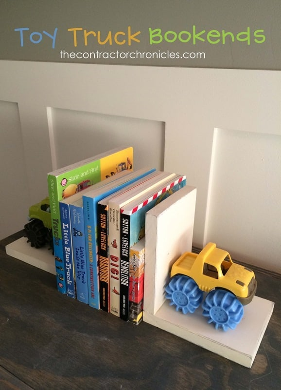 Toy-Truck-Book-Ends-63-copy_thumb