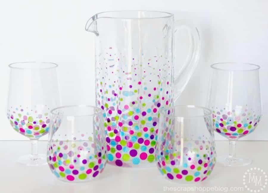 adhesive-vinyl-confetti-cups-1024x736 (1)