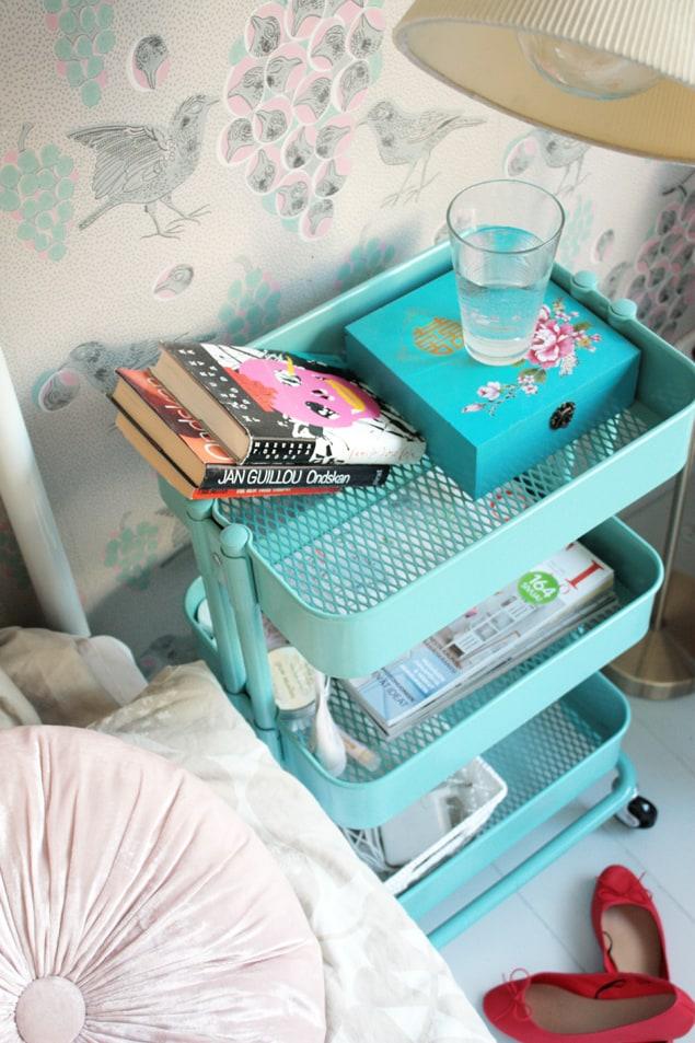 bedside3