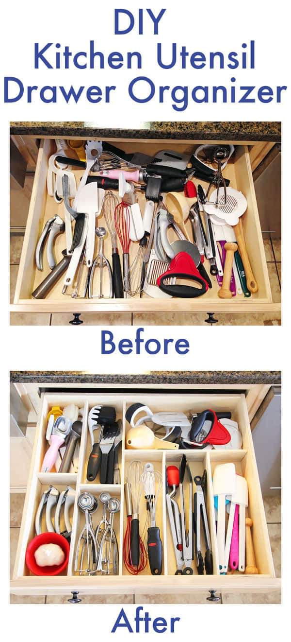 custom-wood-diy-kitchen-utensil-drawer-organizer-cheap-01
