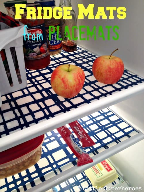 diy-fridge-mats