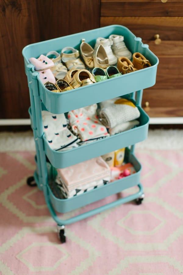elodie_nursery_proofs_1551