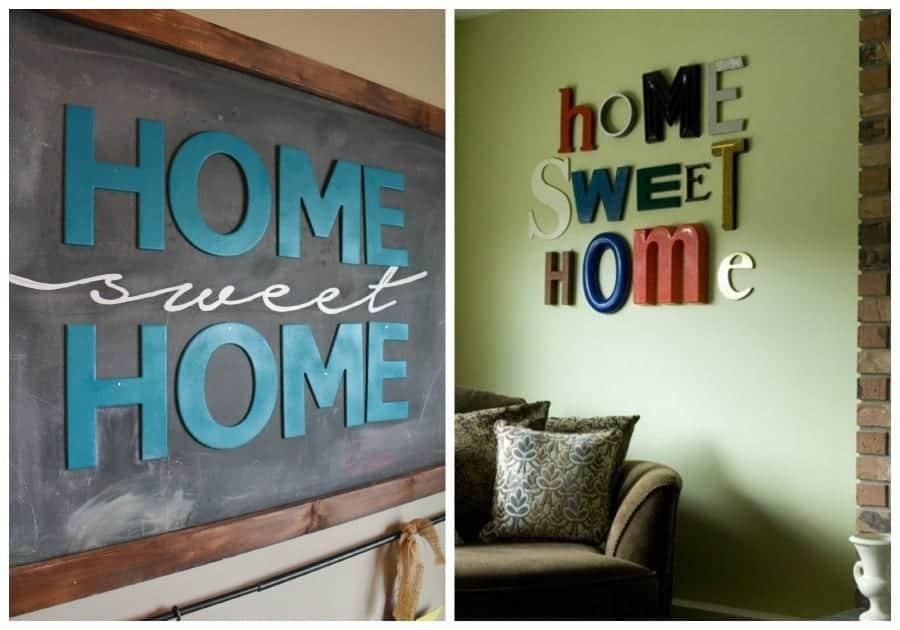 home-sweet-home-900x630