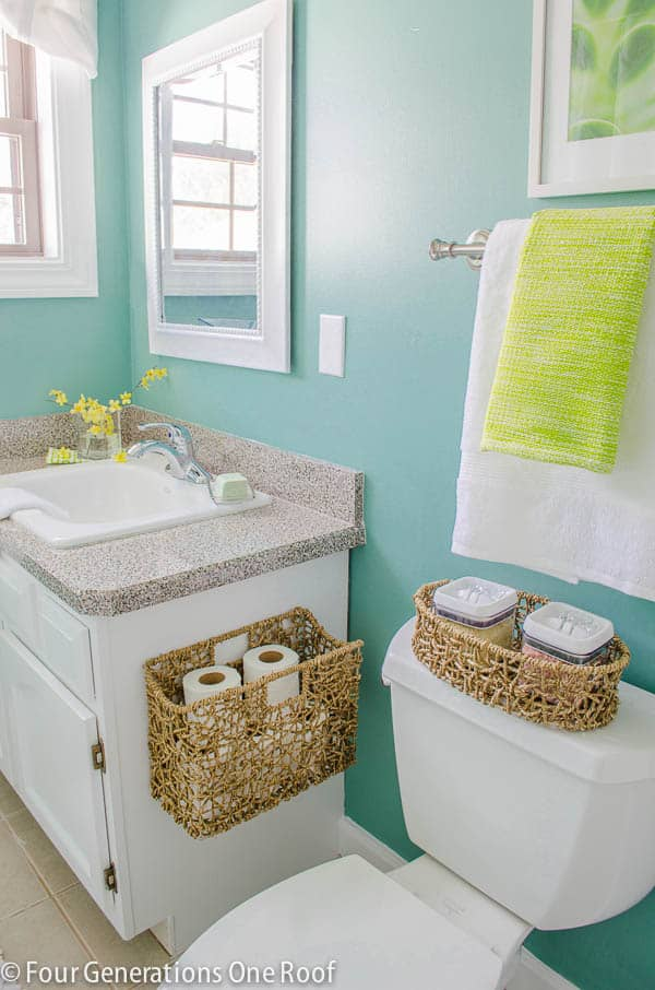 master-bathroom-makeover-before-After-10
