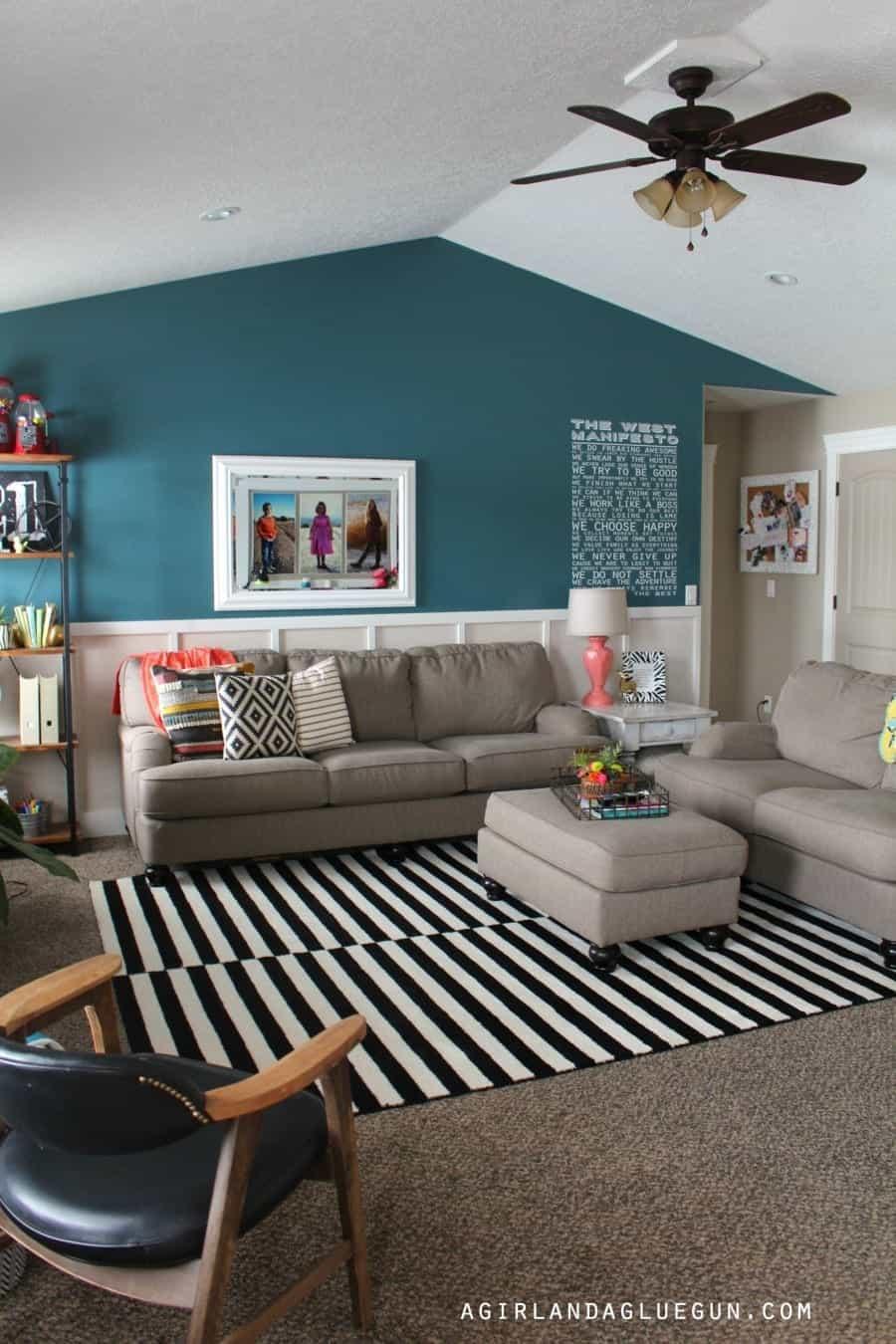 my-living-room-900x1350