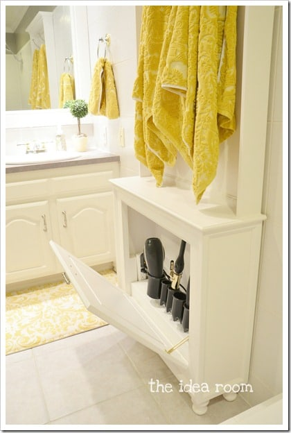 towel-rack-cabinet-9wm_thumb