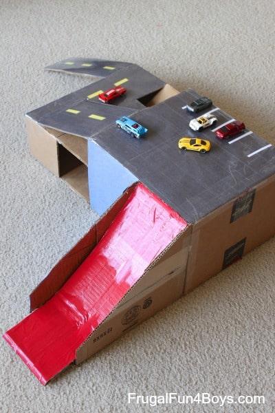 Hot-Wheels-Garage-1-Edited