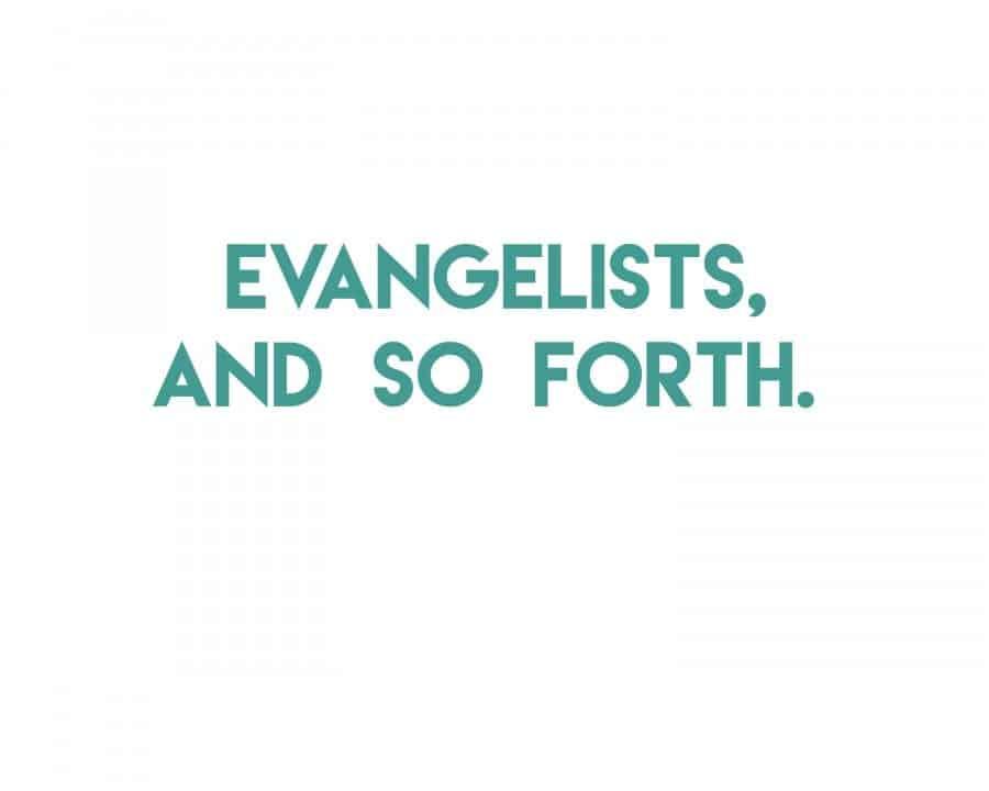 articles of faith 6b