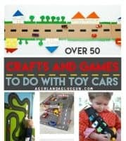 http://www.agirlandagluegun.com/wp-content/uploads/2016/04/diy-stuff-to-do-with-toy-cars-179x200.jpg