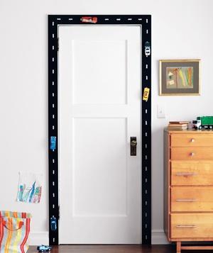 drive-doorway_300