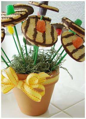 flower-pots3
