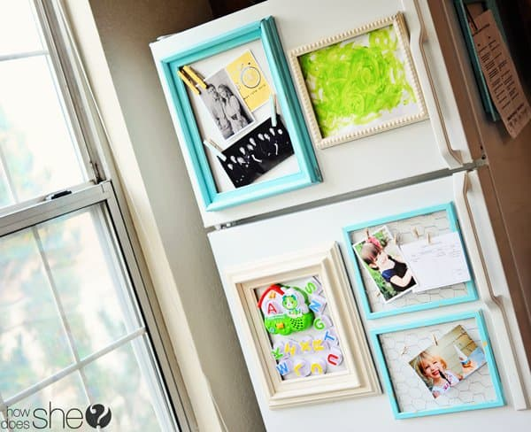 frames23-copy